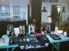 2012 Christmas Bazaar
