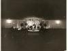 7-26-1974, Chapel Dedication
