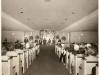 Chapel Dedication, July 26, 1974