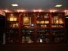 Hornaday Memorial Cabinet